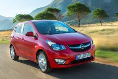 Opel Karl 2015 (3)