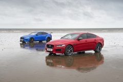 02-Jag_XE_300_SPORT_SV_Project_8_DNA_181018