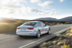 Audi A5 Coupé 2016 (3)