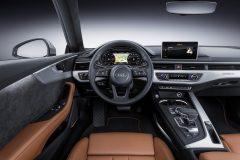 Audi A5 Coupé 2016 (4)