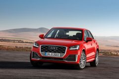 Audi Q2 2016 (1)