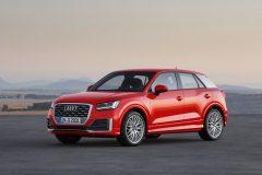 Audi Q2 2016 (2)