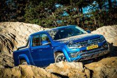 Volkswagen Amarok 3.0 V6 TDI 2017 (1)