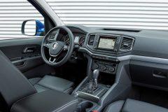 Volkswagen Amarok 3.0 V6 TDI 2017 (3)