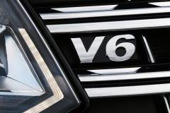 Volkswagen Amarok Aventura 2017
