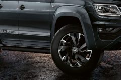 Amarok Dark Label 3
