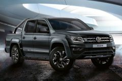 Amarok Dark Label (800 x 450)