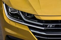 Volkswagen Arteon 2017 (22)
