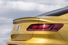 Volkswagen Arteon 2017 (23)