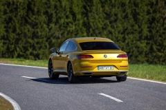 Volkswagen Arteon 2017 (8)