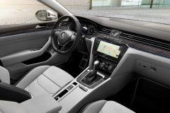 Volkswagen Arteon 2017 (28)