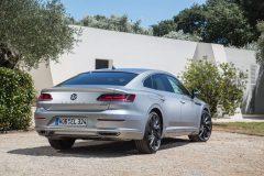 Volkswagen Arteon Elegance 2017 (2)