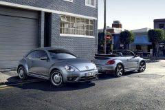 Volkswagen Beetle Denim 2016 (1)