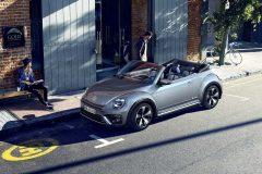 Volkswagen Beetle Denim 2016 (4)