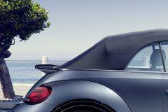 Volkswagen Beetle Denim 2016 (5)