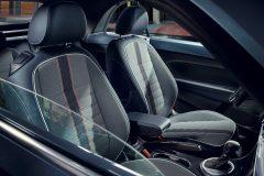 Volkswagen Beetle Denim 2016 (6)