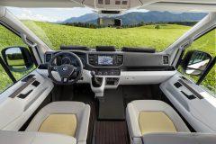 Volkswagen California XXL 2017