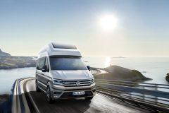 Volkswagen California XXL 2017 (studiemodel) (1)