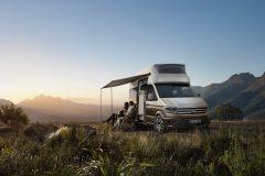 Volkswagen California XXL 2017 (studiemodel) (2)