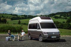 Volkswagen California XXL 2017 (studiemodel) (3)