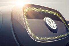 Volkswagen Concept 2017 (3)