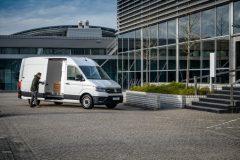 e-craftersolarkoelwagen1-535267