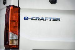 e-craftersolarkoelwagen3-100461