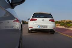Volkswagen e-Golf 2017 (18)