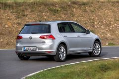 Volkswagen Golf 2016 (2)