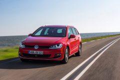 Volkswagen Golf Variant 2013 (1)