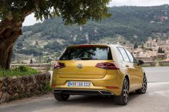 Volkswagen Golf 2017 (26)