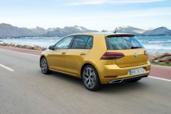Volkswagen Golf 2017 (21)