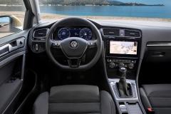 Volkswagen Golf 2017 (30)