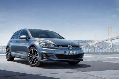 Volkswagen Golf GTD 2017 (1)
