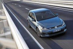 Volkswagen Golf GTD 2017 (3)
