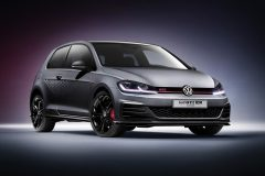 volkswagengolfgtitcrconcept1