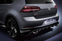volkswagengolfgtitcrconcept4