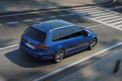 Volkswagen Golf R Variant 2017 (3)