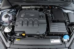 Volkswagen Golf Variant 2017 (16)