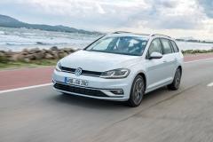 Volkswagen Golf Variant 2017 (4)