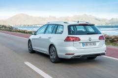 Volkswagen Golf Variant 2017 (5)