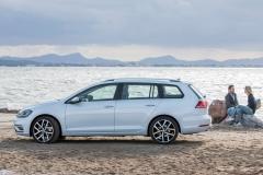Volkswagen Golf Variant 2017 (8)