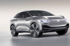 Volkswagen I.D. Crozz 2017 (1)