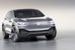 Volkswagen I.D. Crozz 2017 (2)