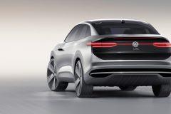 Volkswagen I.D. Crozz 2017 (3)
