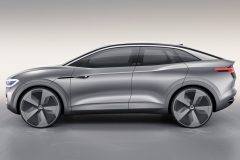Volkswagen I.D. Crozz 2017 (5)