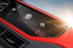 Volkswagen Polo Beats 2018