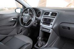 Volkswagen Polo TSI Bluemotion 2014 (3)