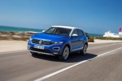 Volkswagen T-Roc 2017 (1)