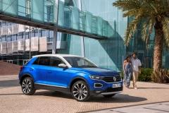Volkswagen T-Roc 2017 (11)